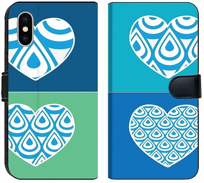 Amazon Apple Iphone Xs Max Flip Fabric Wallet Case Image Id