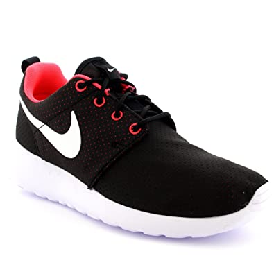 16d4fc964997 Femmes Actif Top Nike Roshe Bas Chaussures Kausal Run Sports Courir pdqfYBd