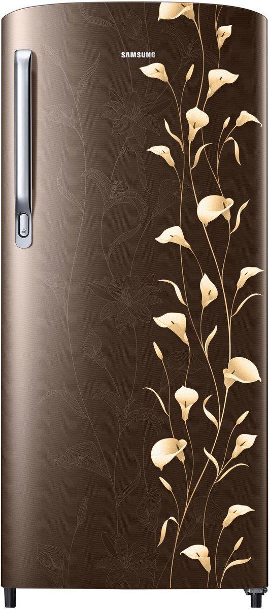 Samsung RR19M2711DZ/RR19M1711DZ192L 4S Single..