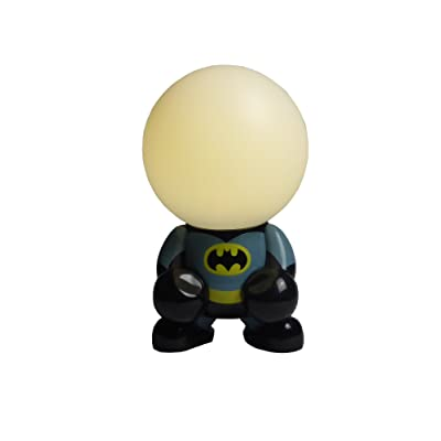 'Lampe LED Batman ""