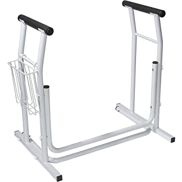 best Drive Medical Stand Alone reviews