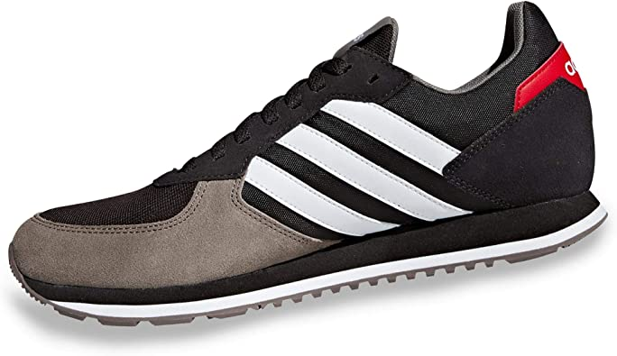 adidas chaussures fitness hommes