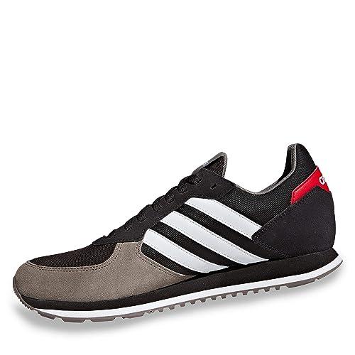 adidas 8k, Zapatillas de Deporte para Hombre: Amazon.es: Zapatos y complementos