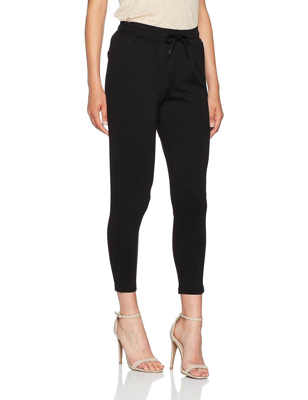 TALLA 46 (Talla del fabricante: XXL). ICHI Kate Pa, Pantalones para Mujer