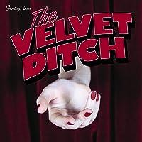 The Velvet Ditch - EP