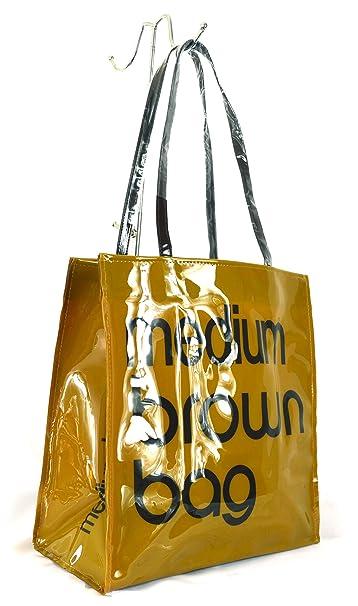 192331368bba4 GFM borsa shopper riutilizzabile