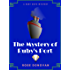 The Mystery of Ruby's Port (Ruby Dove Mysteries Book 2)