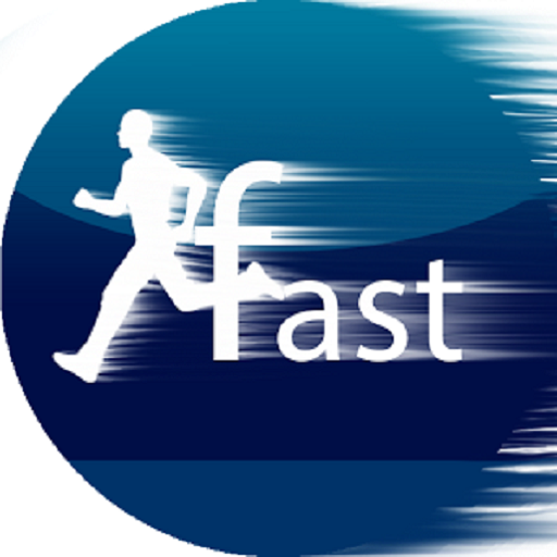 Fast Browser