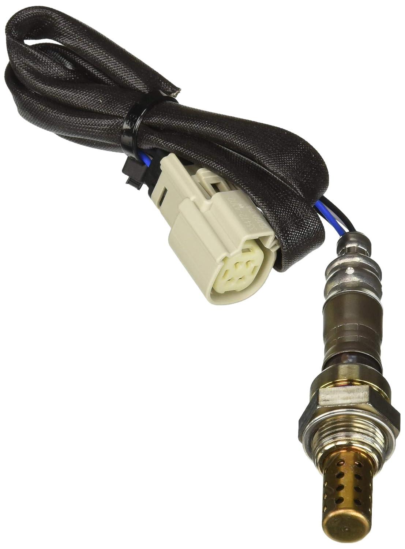 Denso 234-4578 Oxygen Sensor