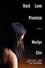 Hard Love Province: Poems Kindle Edition