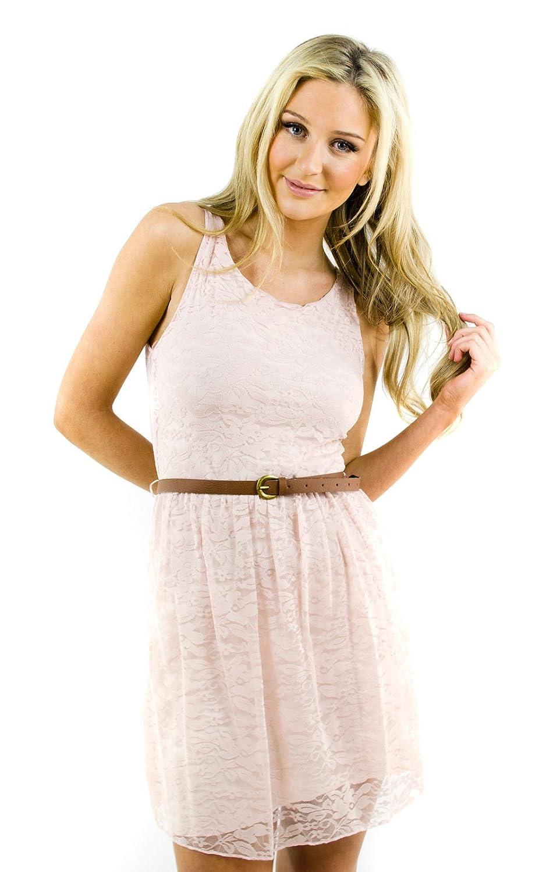 Lovely Day Dresses Uk   Lixnet AG