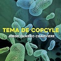 Tema de Copcyle
