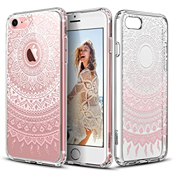 carcasa iphone 7 funda