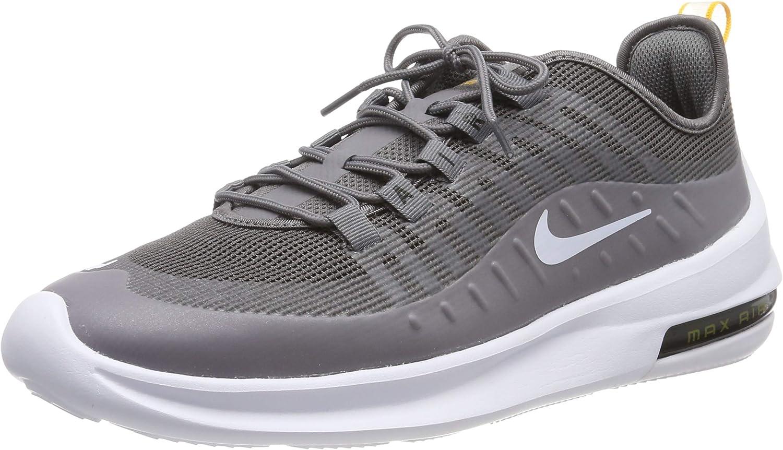 Nike Air Max Axis Prem, Scarpe da Running Uomo: Amazon.it