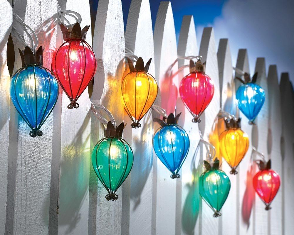 Outdoor String Lantern Lights Amazon teardrop outdoor string lights awning string lights amazon teardrop outdoor string lights awning string lights garden outdoor workwithnaturefo