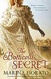 The Botticelli Secret (English Edition)