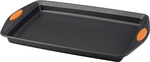 Rachael Ray 54070 Pieczywo nieprzywierające (Nonstick Bakeware)