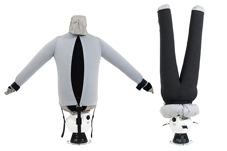 b gelautomat hemden check kleidung automatisch b geln. Black Bedroom Furniture Sets. Home Design Ideas