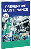 Preventive Maintenance Made Simple