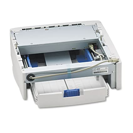 BROTHER HL-1270N PRINTER WINDOWS 7 X64 TREIBER