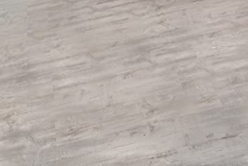 Fußboden Click Vinyl ~ Qm uniclic klick vinyl boden mm click vinylboden wood