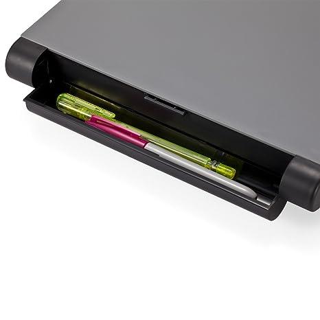 5x Plus Japan Korrekturroller Pen Style mit Mini Roll-Kopf 43339