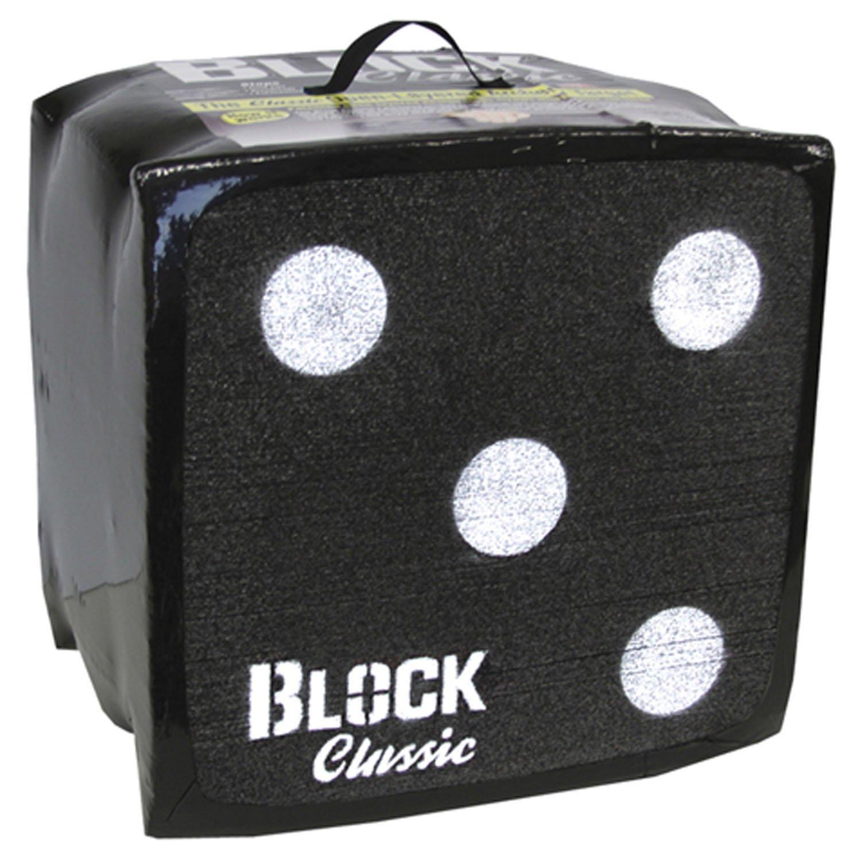Block Classic 20 Archery Target