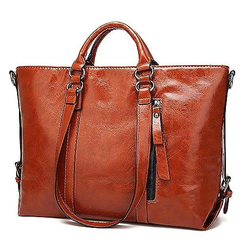 01848e8311d74 Designer Handbags for Women
