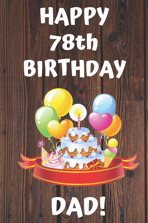 78th Birthday Sweatshirts 78th birthday gift for 78th 78th birthday gifts for men Premium Legend Since 1941 78th birthday gift
