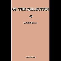 Oz: Collection
