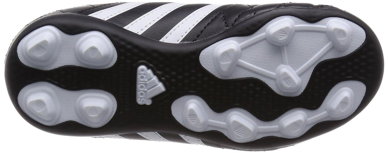 sale retailer c3fcf 24c73 adidas 11questra Fxg Jr Jungen Fußballschuhe B36029 größeres Bild