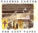 ザ・ロスト・テープ/THE LOST TAPES  [帯・解説(長門芳郎)・歌詞対訳 / ボーナストラック1曲収録 / 国内盤CD]