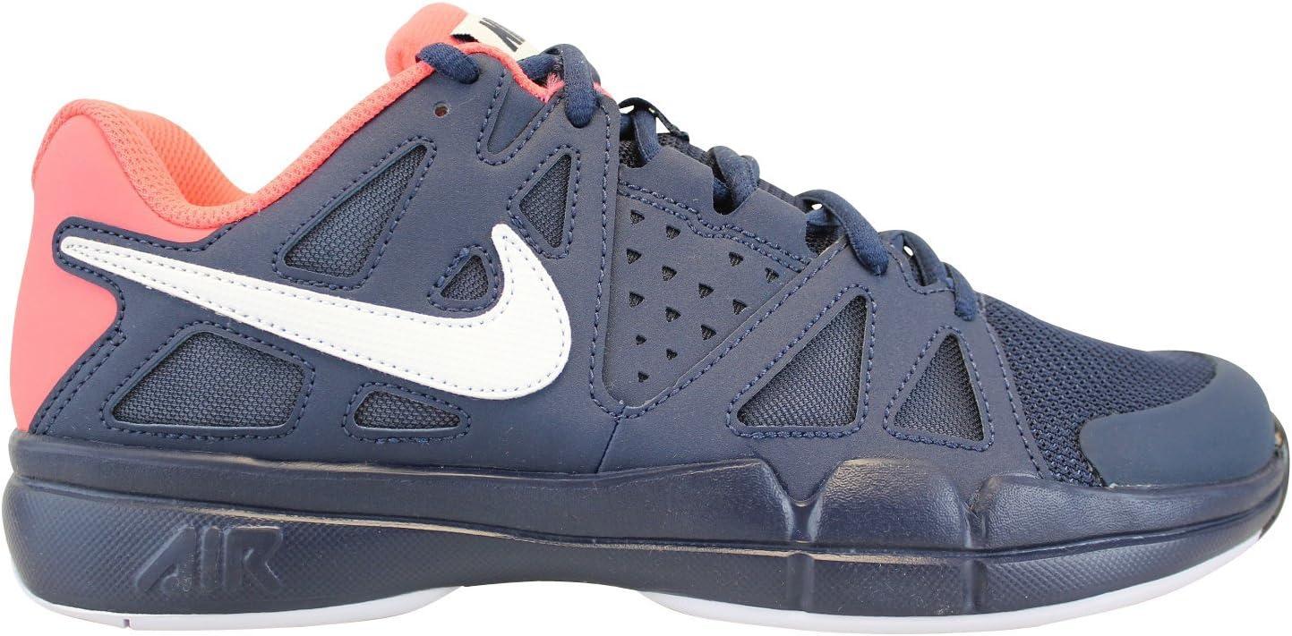 Nike Air Vapor Advantage Mens Tennis