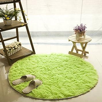 Super Soft Rug Home Decor