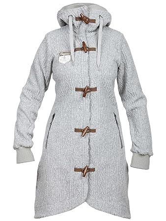 LadyBekleidung Mantel Bergans Bergfrue Mantel LadyBekleidung Bergans Damen Bergans Damen Damen Bergfrue Mantel Bergfrue htsCdQrx