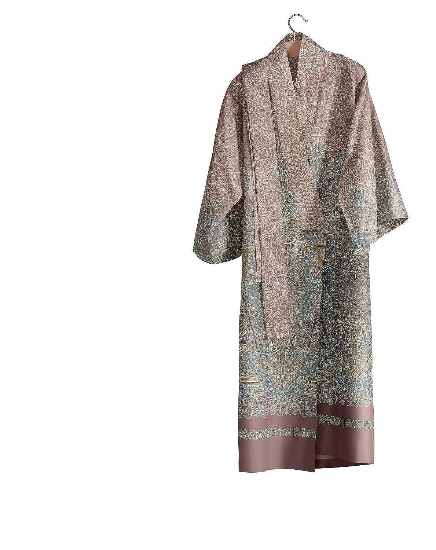 Bassetti Kimono Mahena V8 Satin