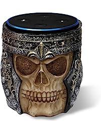 Speaker Stands Amazon Com