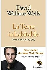 La Terre inhabitable (French Edition) Kindle Edition