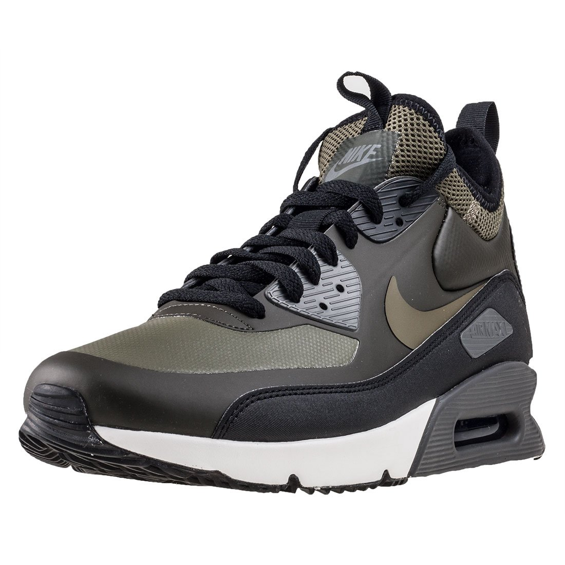 Nike Air Air Air Max 90 Ultra Mid Winter B00K5XZWD2  9f2904