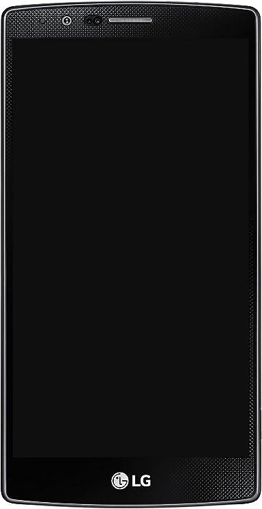 LG G4 - Smartphone libre Android (pantalla 5.5
