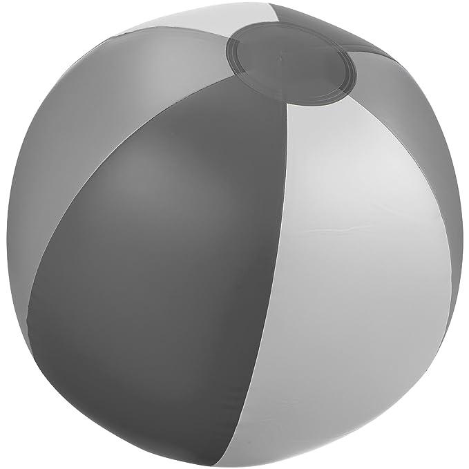 Bullet - Pelota hinchable de playa modelo Trias: Amazon.es ...