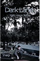 Dark Lands Paperback