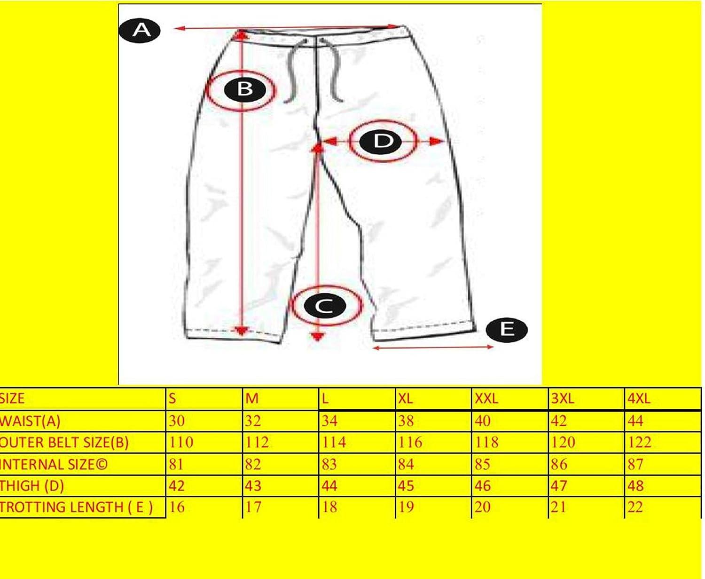 show original title Details about  /Big SM Extreme Sportswear Bodybuilding Sweatshirt Gymnasio Gym 3588