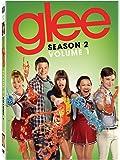 Glee: Season 2 V.1 [DVD] [Import]