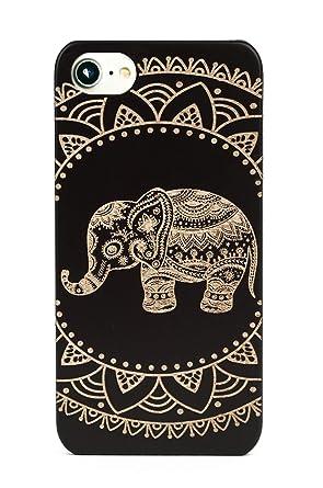 Amazon.com: otoolworld carvings Patrón Diseño Creativo y ...