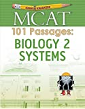 Examkrackers MCAT 101 Passages: Biology 2