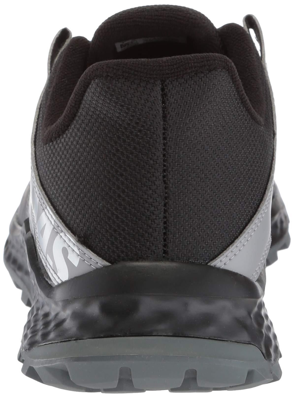 3b4e9489d27b5 adidas Boys  Vigor Bounce c - B27605   Shoes   Clothing