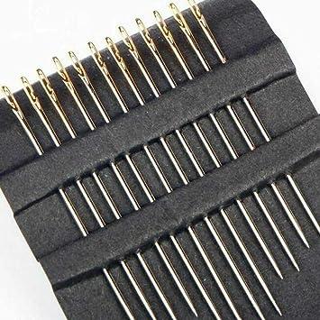 20 St Spannstifte Spannstift 3x30 Spann Stifte 3 x 30 Stift gezahnt Präzision