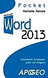 Word 2013 (Pocket)