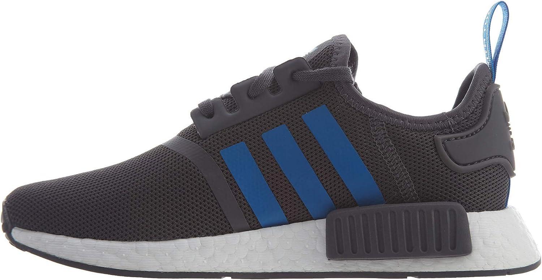 Amazon Com Adidas Originals Nmd R1 Shoe Junior S Casual Athletic